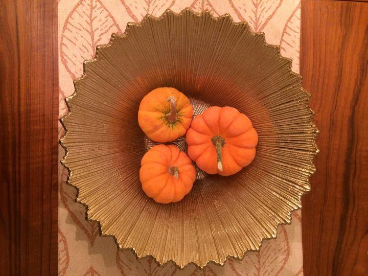 Fall Smoothie: Pumpkin Spice + SweetPotato