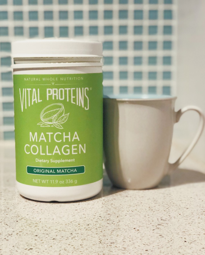 Collagen: What Is It + Does It Really Work?