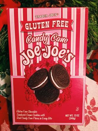 trader joes, joe-joe's, gluten free